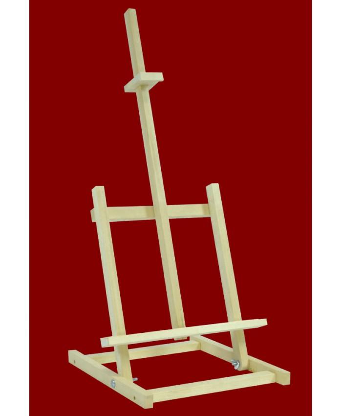 Malý stojan na stůl 62 x 28 cm