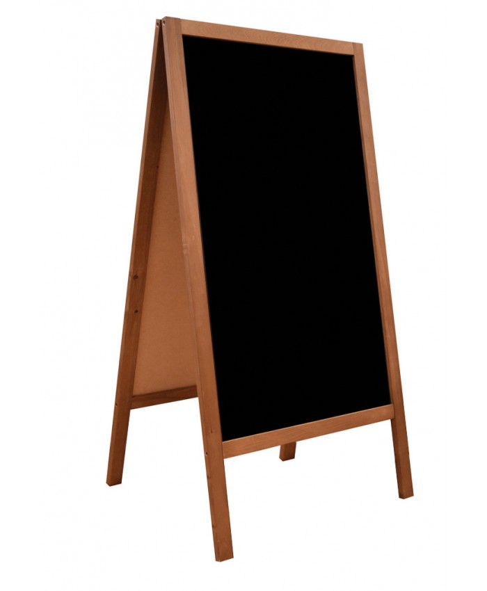 Tabule 115 x 60 cm