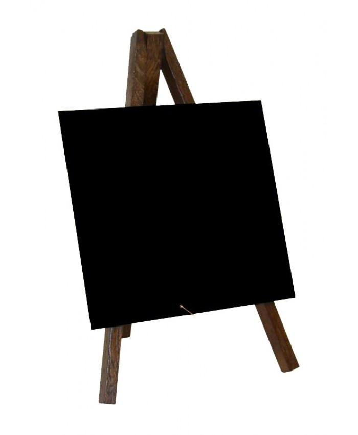 Tabulka Paris 24x15 cm